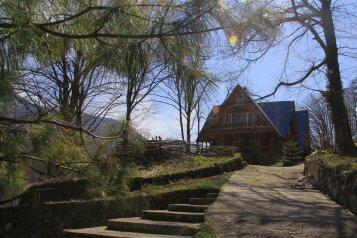 Гостевой дом, улица Пчеловодов на 18 номеров - Фотография 4