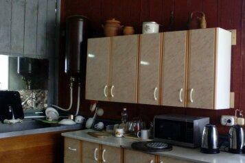 Гостевой дом, улица Захара Топчяна на 12 номеров - Фотография 2