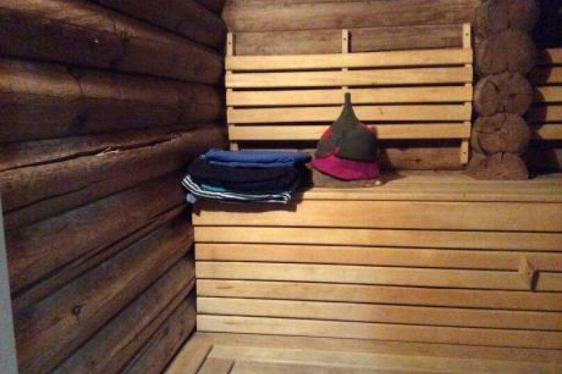 Коттедж , 158 кв.м. на 6 человек, 2 спальни, улица Бахановича, 34, Железноводск - Фотография 4