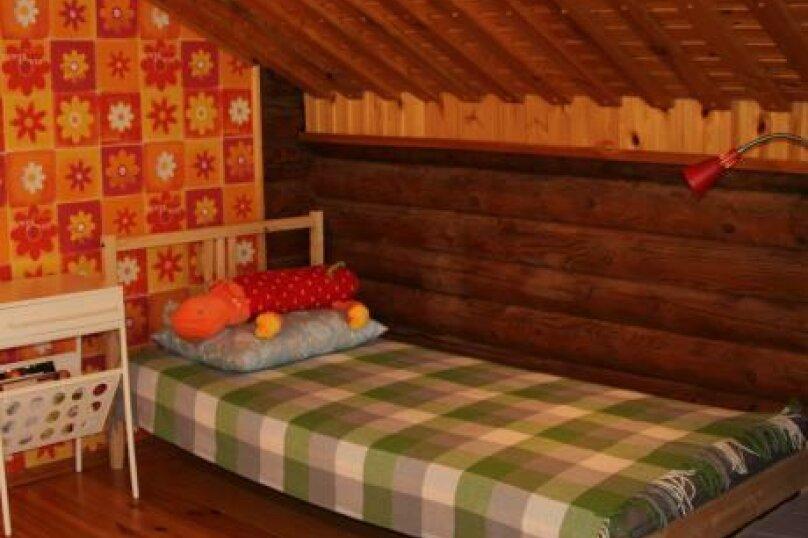 Коттедж , 158 кв.м. на 6 человек, 2 спальни, улица Бахановича, 34, Железноводск - Фотография 6