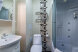 Двухместный стандартный Double, Пригородная улица, 10Б, Переславль-Залесский - Фотография 4