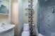 Трехместный стандартный номер с тремя кроватями, Пригородная улица, 10Б, Переславль-Залесский - Фотография 4