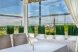 Трехзвездочный отель, Пригородная улица, 10Б на 88 номеров - Фотография 7
