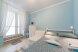 комната Прованс, Одесская улица, Севастополь - Фотография 2