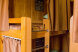 Хостел:  Койко-место, 1-местный - Фотография 163