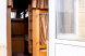 Хостел:  Койко-место, 1-местный - Фотография 167