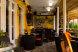 Гостиница, Любимовка, ул. Донецкая на 14 номеров - Фотография 6