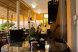 Гостиница, Любимовка, ул. Донецкая на 14 номеров - Фотография 8