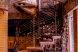 Гостиница, Любимовка, ул. Донецкая на 14 номеров - Фотография 23