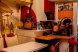 Гостиница, Любимовка, ул. Донецкая на 14 номеров - Фотография 28