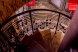 Гостиница, Любимовка, ул. Донецкая на 14 номеров - Фотография 34