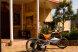 Гостиница, Любимовка, ул. Донецкая на 14 номеров - Фотография 40