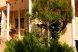 Гостиница, Любимовка, ул. Донецкая на 14 номеров - Фотография 43