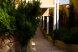 Гостиница, Любимовка, ул. Донецкая на 14 номеров - Фотография 46