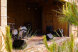 Гостиница, Любимовка, ул. Донецкая на 14 номеров - Фотография 58