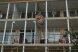 Гостиница, Любимовка, ул. Донецкая на 14 номеров - Фотография 105