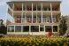 Гостиница, Любимовка, ул. Донецкая на 14 номеров - Фотография 110