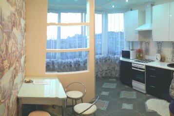 1-комн. квартира, 35 кв.м. на 3 человека, Черниговская улица, Адлер - Фотография 1