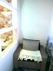 1-комн. квартира, 35 кв.м. на 3 человека, Черниговская улица, Адлер - Фотография 3