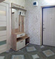1-комн. квартира, 35 кв.м. на 3 человека, Черниговская улица, Адлер - Фотография 4