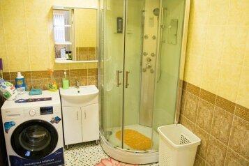 Коттедж, 300 кв.м. на 20 человек, 8 спален, пос. Солнечное Морье, Новая Ладога - Фотография 3