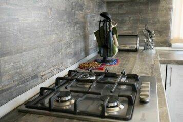 Коттедж, 300 кв.м. на 20 человек, 8 спален, пос. Солнечное Морье, Новая Ладога - Фотография 4