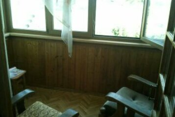 3-комн. квартира на 5 человек, улица Шостака, Севастополь - Фотография 4