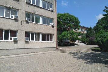 База отдыха, Революционная улица, 120 на 70 номеров - Фотография 1