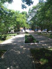 База отдыха, Революционная улица, 120 на 70 номеров - Фотография 4