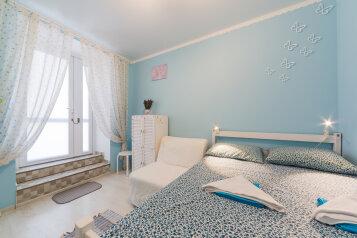 Гостевые комнаты , Одесская улица, 23 на 4 номера - Фотография 2
