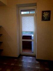 1-комн. квартира, 48 кв.м. на 4 человека, улица Блюхера, Новосибирск - Фотография 3