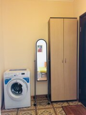 1-комн. квартира, 30 кв.м. на 4 человека, улица Кирова, 1, Анапа - Фотография 4