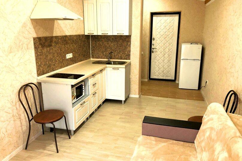 Отдельная комната, улица Мира, 31, Адлер - Фотография 2