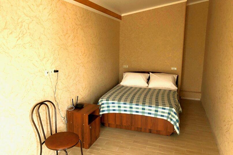 Отдельная комната, улица Мира, 31, Адлер - Фотография 3