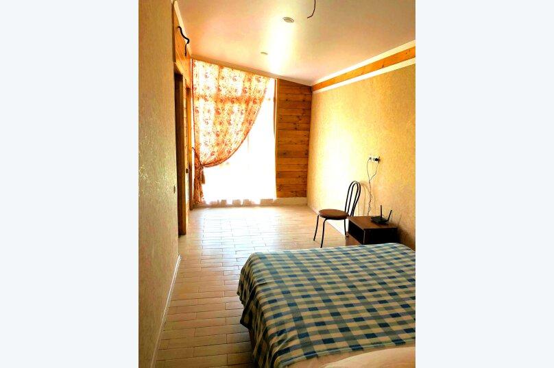 Отдельная комната, улица Мира, 31, Адлер - Фотография 4