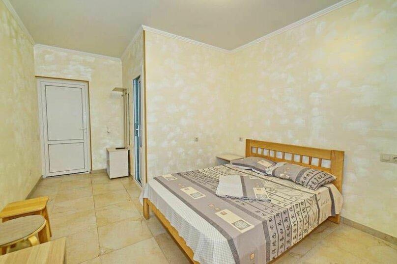 Отель  Диана, Школьная улица, 14 на 16 номеров - Фотография 6