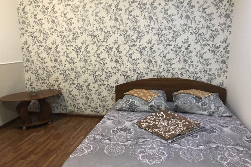 """Гостевой дом  """"Анна"""", 3-я Равелинная улица, 4 на 5 номеров - Фотография 18"""