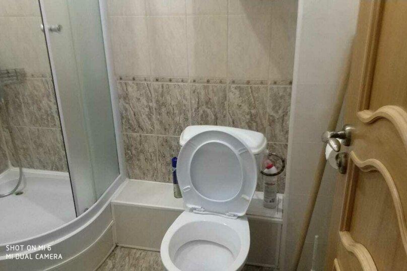 """Гостевой дом """"26 Гавань"""", Спортивная ул, 132 на 7 комнат - Фотография 76"""