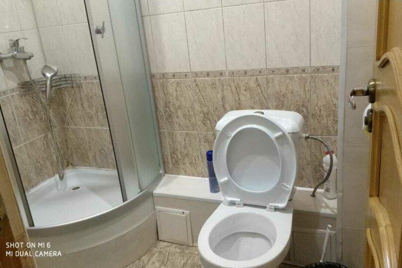 """Гостевой дом """"26 Гавань"""", Спортивная ул, 132 на 7 комнат - Фотография 85"""