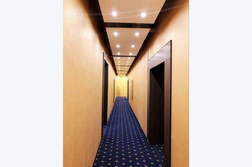 """Гостиница """"Империя Питер"""", Адмиральский проезд,  6 на 50 номеров - Фотография 7"""