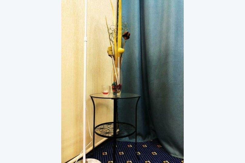 """Гостиница """"Империя Питер"""", Адмиральский проезд,  6 на 50 номеров - Фотография 10"""