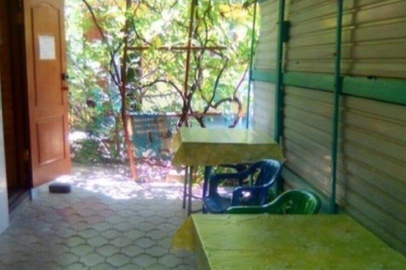 Комфорт , Микрорайон Южный, 17, Джубга - Фотография 2