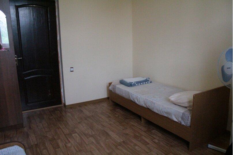 """Гостевой дом """"Медовый"""", Захара Топчян, 21 на 5 комнат - Фотография 6"""