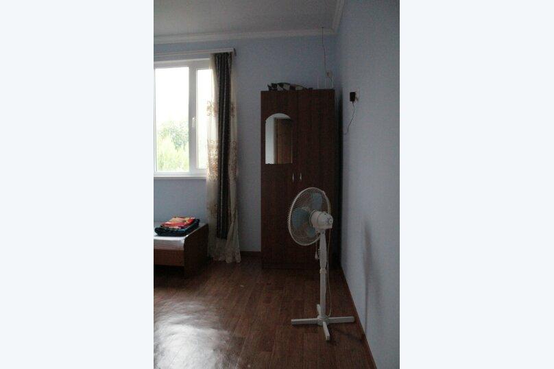 """Гостевой дом """"Медовый"""", Захара Топчян, 21 на 5 комнат - Фотография 8"""