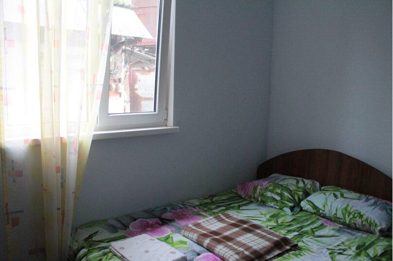 """Гостевой дом """"Медовый"""", Захара Топчян, 21 на 5 комнат - Фотография 14"""