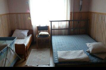 Дом целиком. Прекрасное место для отдыха в пос.Куркиёки, 120 кв.м. на 10 человек, 3 спальни, Зелёная улица, Лахденпохья - Фотография 4