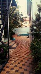 Гостевой дом , улица Тропинина на 10 номеров - Фотография 2
