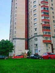 Отель, Адмиральский проезд,  6 на 50 номеров - Фотография 1