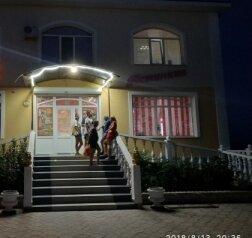 Гостиница, Сырникова на 3 номера - Фотография 1