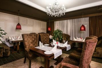 Отель, Новороссийская улица на 56 номеров - Фотография 2